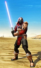 swtor-revanite-pursurer's-armor-set