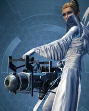swtor-rh-33-starforged-assault-cannon-2
