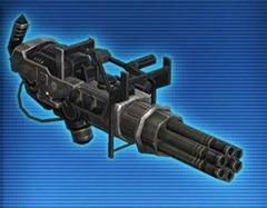 swtor-rh-34-starforged-assault-cannon