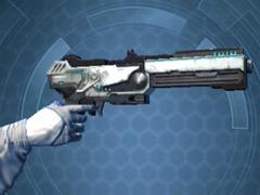 swtor-rk-5-starforged-blaster