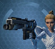 swtor-rk6-starforged-blaster-2