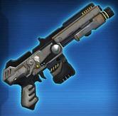 swtor-rk6-starforged-blaster-3