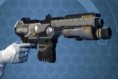 swtor-rk6-starforged-blaster