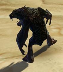 swtor-sabertooth-skarkla-2