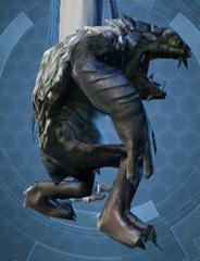 swtor-sabertooth-skarkla-pet-2