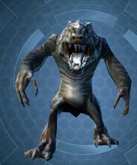swtor-sabertooth-skarkla-pet