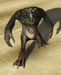 swtor-sabertooth-skarkla