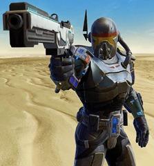 swtor-shae-vizla-armor-2