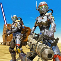 swtor-shae-vizla-armor-3