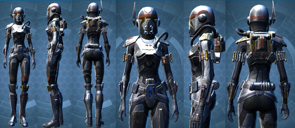 swtor-shae-vizla-armor-set-female