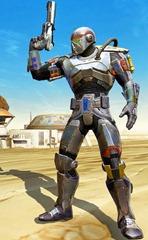 swtor-shae-vizla-armor