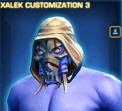 swtor-xalek-customization-3