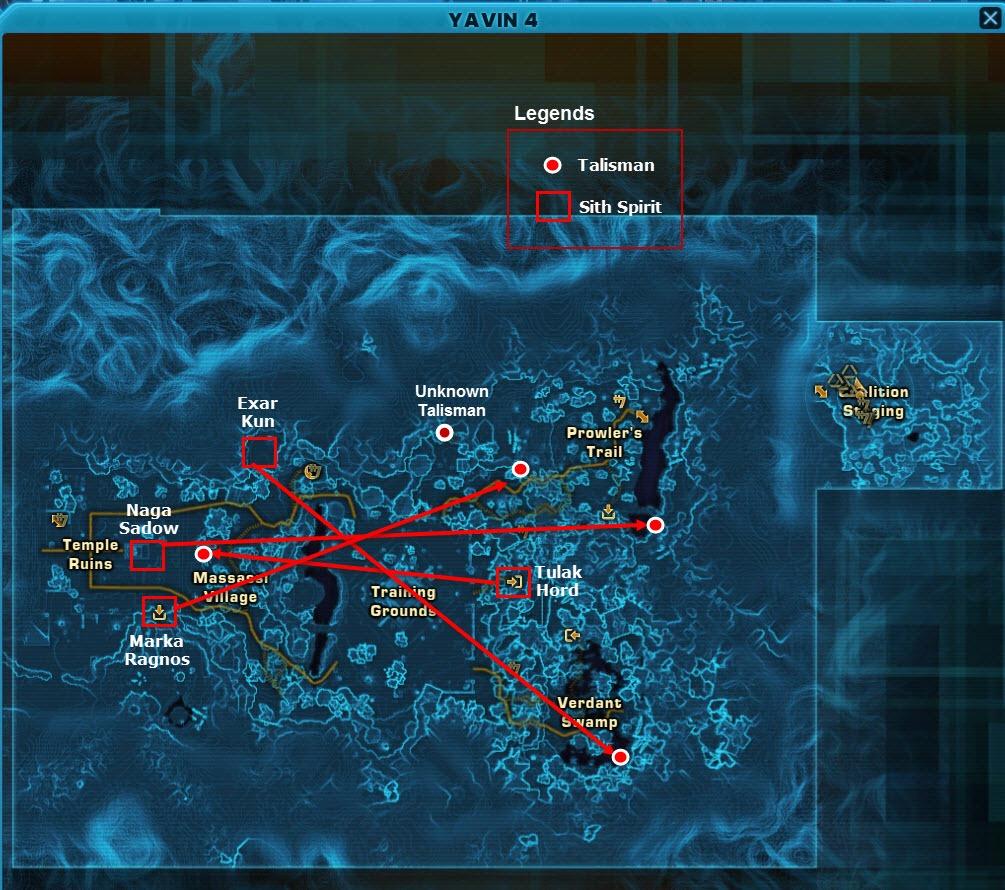 swtor-yavin-4-sith-spirits-talisman-map