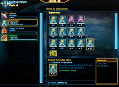 swtor-yavin-secret-achievements-guide