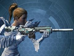 swtor-yv-24-starforged-blaster-rifle