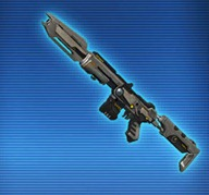 swtor-yv-25-starforged-blaster-rifle-3