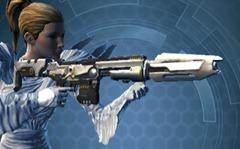 swtor-yv-25-starforged-blaster-rifle