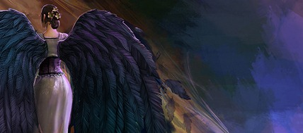 gw2-black-feather-wings-backpack-3