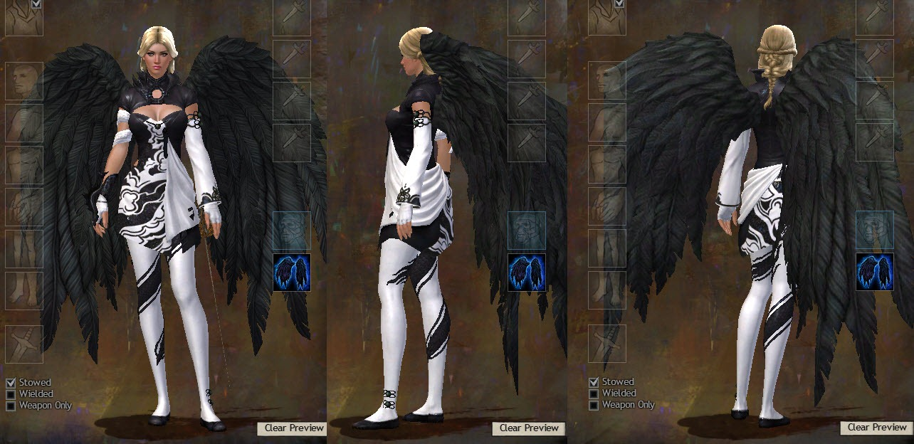 gw2-black-feather-wings-backpack-4