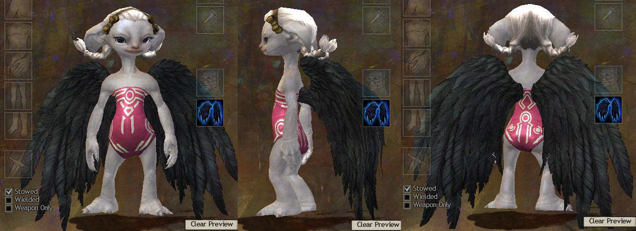gw2-black-feather-wings-backpack-asura-3