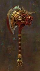 gw2-crimson-lion-axe-skin