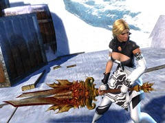 gw2-crimson-lion-greatsword-skin-2