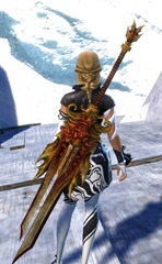 gw2-crimson-lion-greatsword-skin