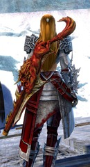 gw2-crimson-lion-rifle-skin-2