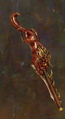 gw2-crimson-lion-rifle-skin