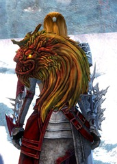 gw2-crimson-lion-shield-skin-2