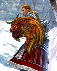 gw2-crimson-lion-shield-skin-3