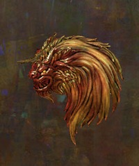 gw2-crimson-lion-shield-skin