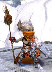 gw2-crimson-lion-staff-skin-2