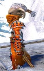 gw2-crimson-lion-sword-skin-2