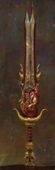 gw2-crimson-lion-sword-skin-3