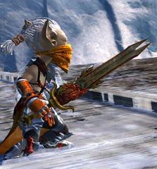 gw2-crimson-lion-sword-skin