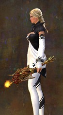 gw2-crimson-lion-torch-skin-3