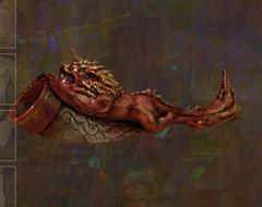gw2-crimson-lion-warhorn-skin