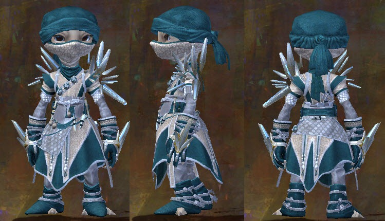 gw2-crystal-nomad-outfit-asura