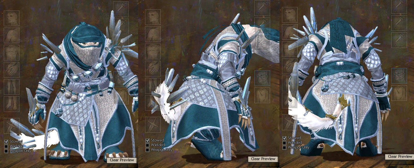 gw2-crystal-nomad-outfit-charr
