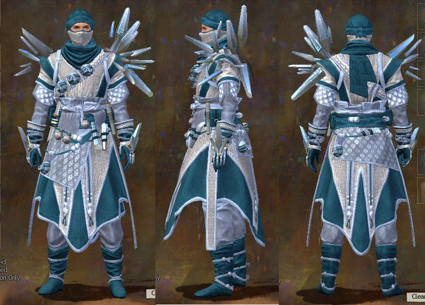 gw2-crystal-nomad-outfit-human-male