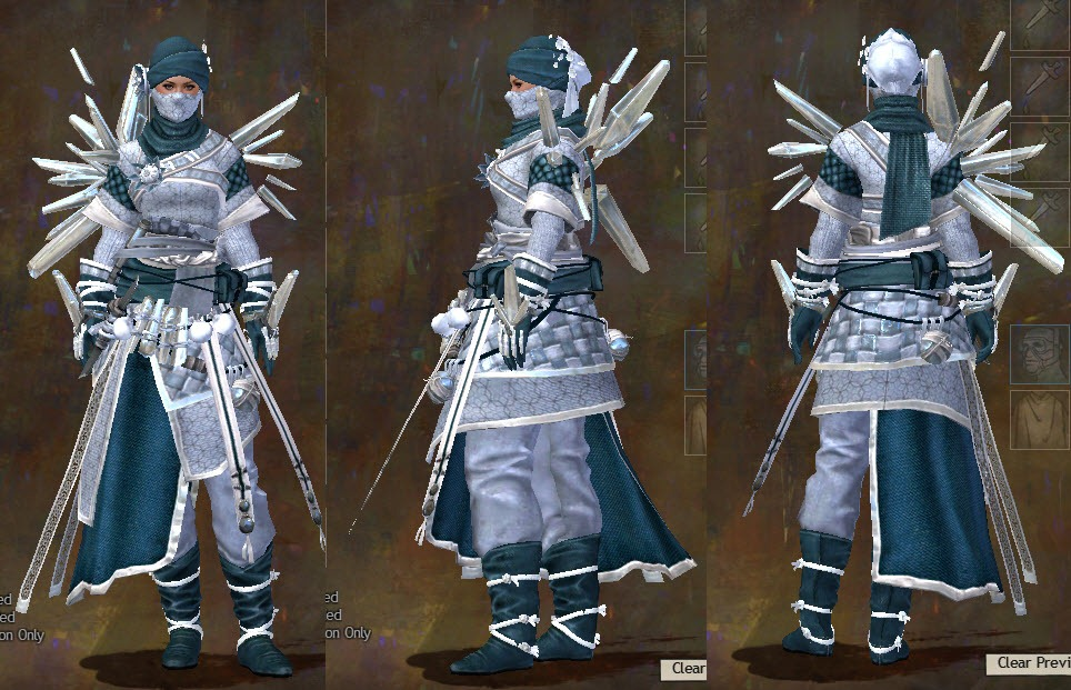 gw2-crystal-nomad-outfit