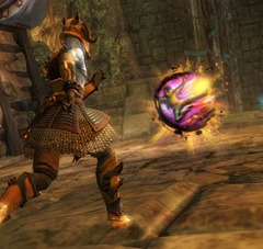gw2-dragon-ball-orange-spheres