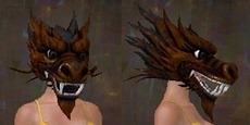 gw2-dragon's-mask