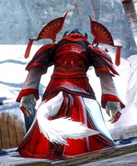 gw2-imperial-outfit-asura-charr-female-3