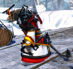 gw2-imperial-outfit-asura-charr-male-2