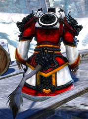gw2-imperial-outfit-asura-charr-male-3