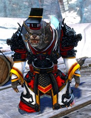 gw2-imperial-outfit-asura-charr-male