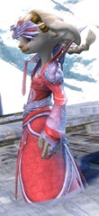 gw2-imperial-outfit-asura-female-2