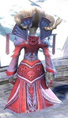 gw2-imperial-outfit-asura-female-3